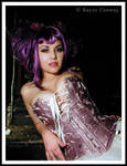 Fantasy Un. Ltd. Fashion