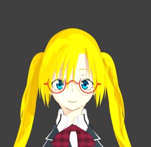 gamer109's Profile Picture