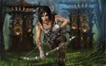 Tomb-raider- -rishi