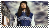 Weird Al: Straight Outta Lynwood (2006) Stamp by monachao