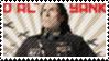 Weird Al Yankovic: Mandatory Fun (2014) Stamp by monachao