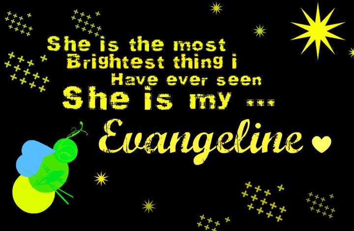 raymond princess and the frog quotes