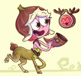 Fig Cookie Run