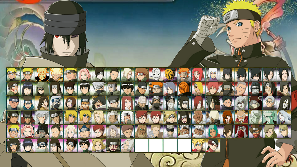 Details about Naruto Shippuden Ultimate Ninja Storm 4 Microsoft Xbox One  Game Fast Shipping