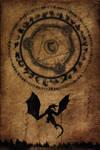 Rune's profecy