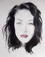 Watercolor 2 by chilliette