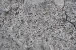 lb1-108 rock texture