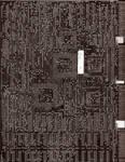 lb1-53 circuit board