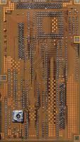 lb1-54 circuit board
