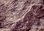 lb1-1 rock texture