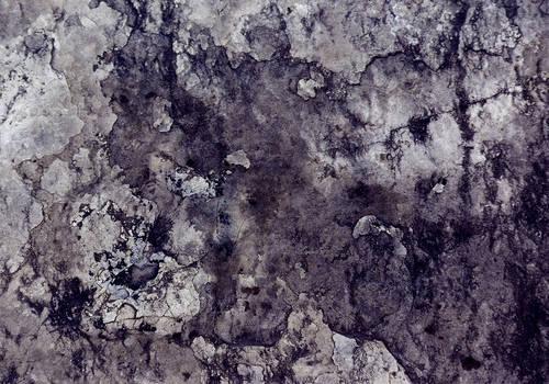 lb1-4 rock texture