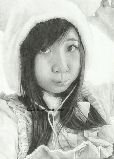 xiaorishu_drawing_by_kayzieex-d8dre2n.pn