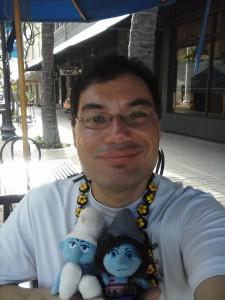 NewportMuse's Profile Picture