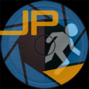 jportal777's Profile Picture