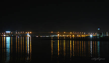old mactan bridge