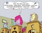 Pinkie's Test [post-episode]