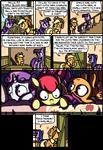 PCMS [post-episode strip]