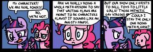 Fourth Eyewall [post-episode strip]