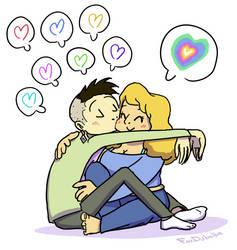 Love(s)