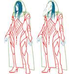 Sigurd design