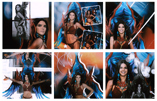 kendall jenner icons by alyssamichelle719