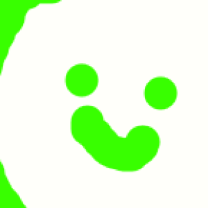 BlueBerry250's Profile Picture