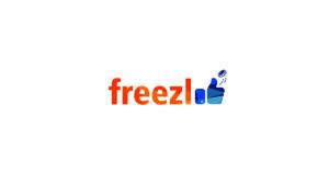 freezl3's Profile Picture