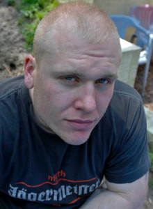 dkuhn04's Profile Picture