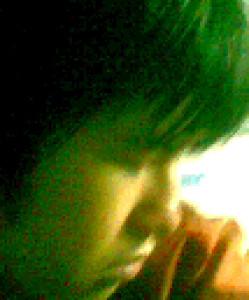 datgagon's Profile Picture
