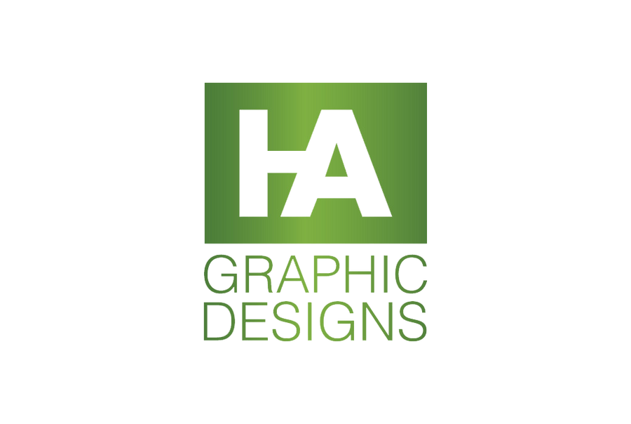 H-A-designs's Profile Picture