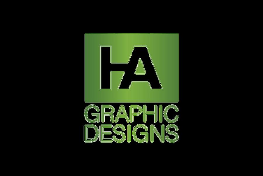 H-A-designs's Profile Picture