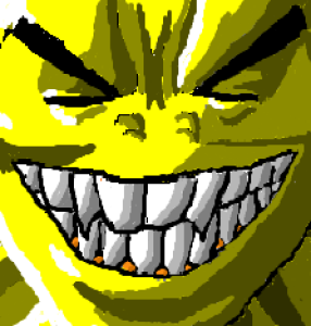 ManOfSnakes's Profile Picture