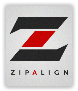 zipalign's Profile Picture