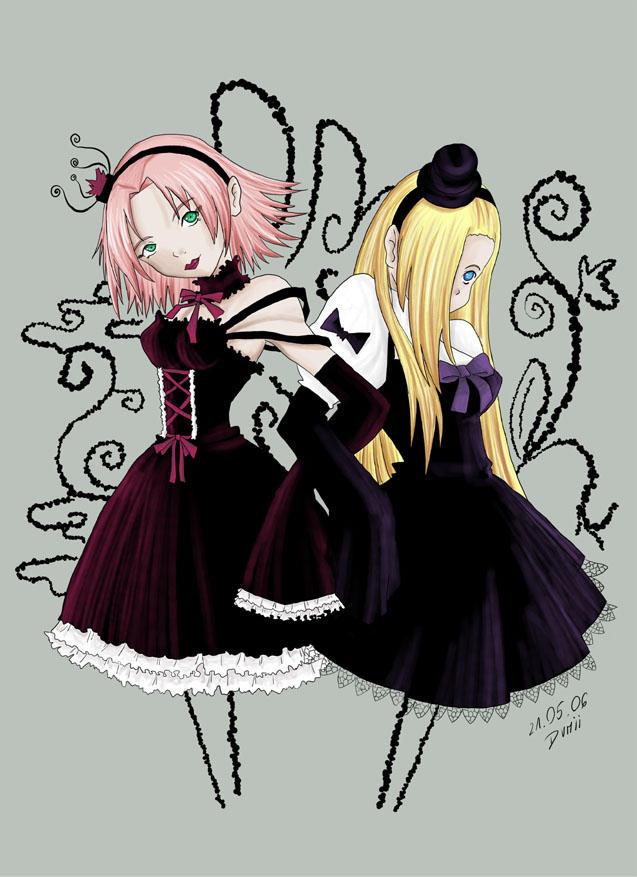 http://fc04.deviantart.com/fs10/i/2006/141/8/1/Naruto__Sakura_and_Ino_by_dumii.jpg