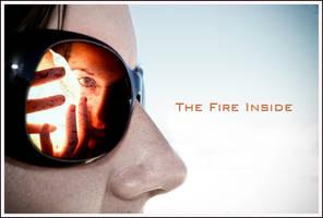 The fire inside by lex-strat