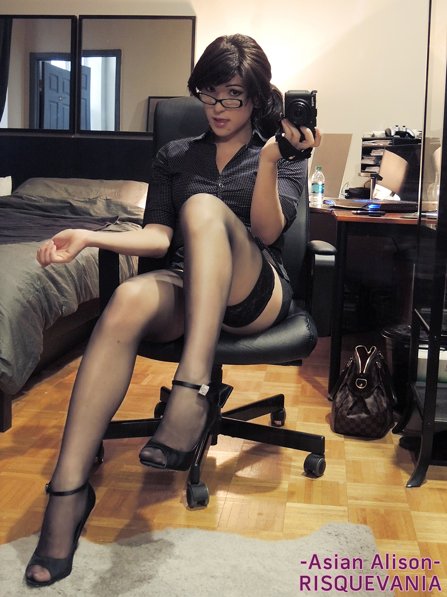 Young Selfie Tanya Hyde  nudes (26 photo), iCloud, braless