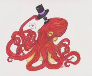 the-crimson-octopii's Profile Picture