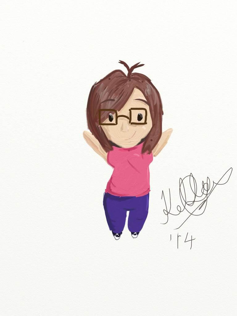 quwira's Profile Picture