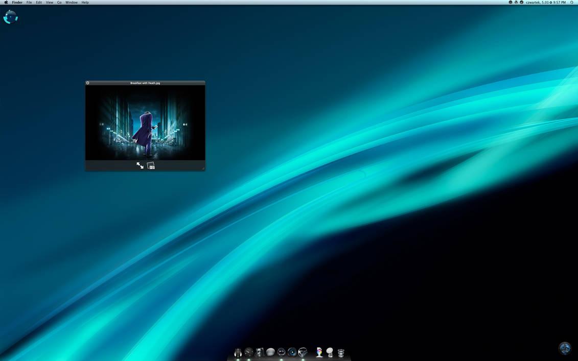 Screenshot-2009-03-05-21h-58m