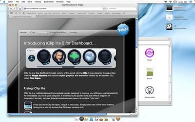 2006.06.12 - Macbook
