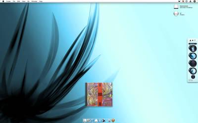 2006.07.12 - iMac