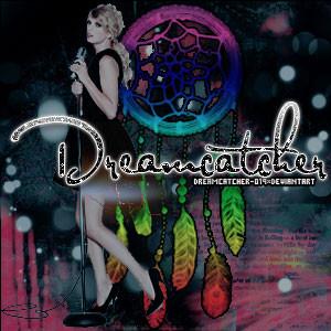 Dreamcatcher-O19's Profile Picture