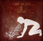 vomit the soul