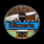 Blizzeria Icon