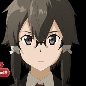 ASADAMATOIART46's Profile Picture