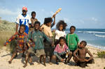 Madagascar Lavanono