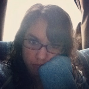 roseie's Profile Picture