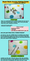 Super Basic Jewelry Guide