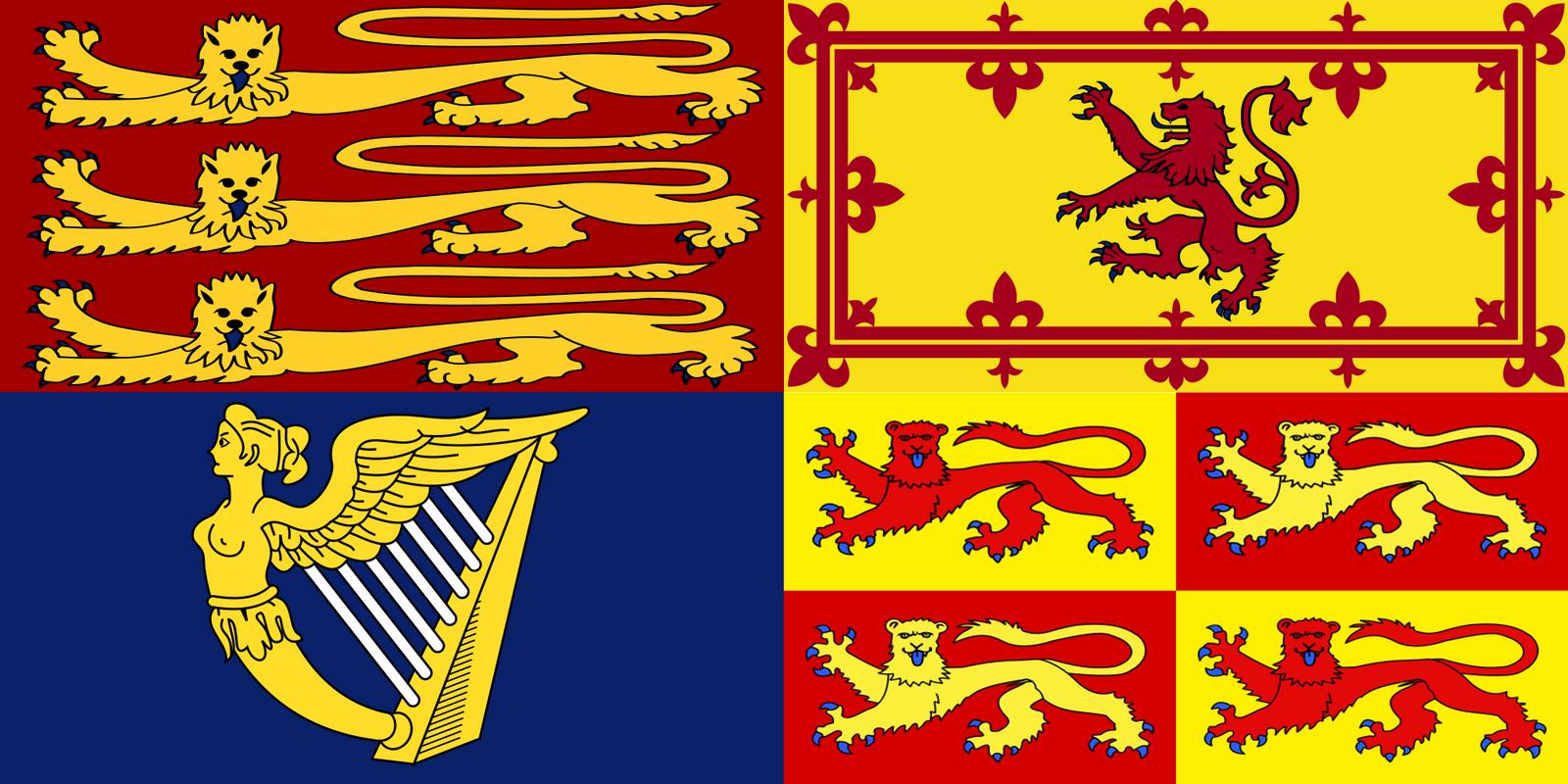 YEAR 1 The United Kingdom  Core Knowledge UK
