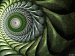 00897534-Spiral